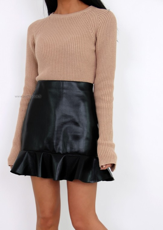 https://outfitbook.fr