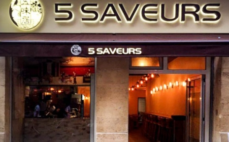 5-saveurs-devanture-16157