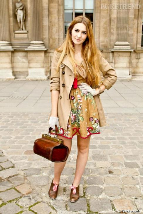 618233-son-look-vintage-en-petite-robe-580x0-3