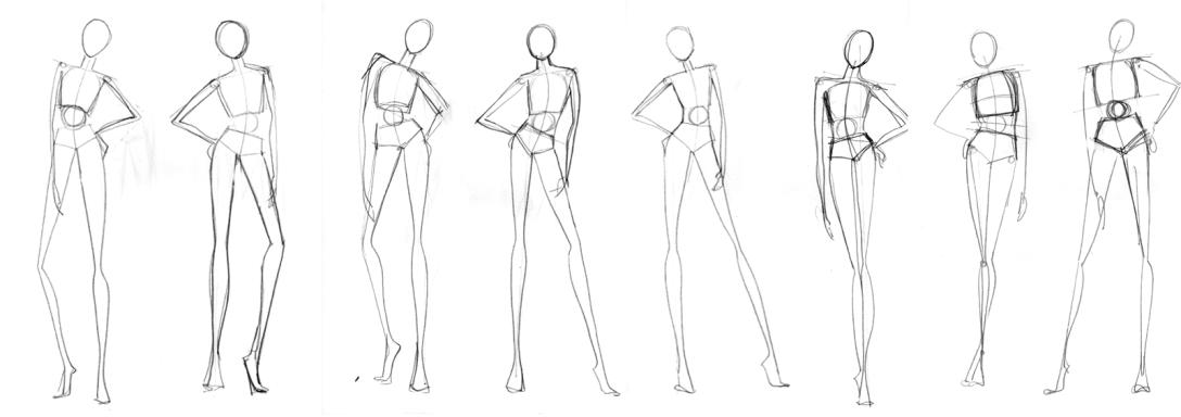 silhouettes4-web-blanc
