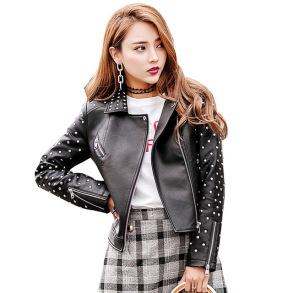 2017-Red-Punk-Leather-Jacket-Women-Spikes-Stars-Slim-Rivets-Motorcycle-Deer-Flowers-Embroidery-Black-Leather.jpg_640x640
