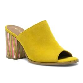 mule-jaune-cuir-velours-a-talon-lamelle-WWWERAM_10386550094_1